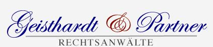 Немецкая юридическая компания Гайстхардт и Партнёры в Москве